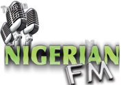 Nigerian FM-Nigeria Radio International -nigerianfm.com