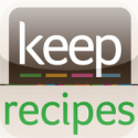 Food Social Networks and Websites | KeepRecipes: Your Universal Recipe Box
