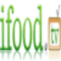 Food Social Networks and Websites | ifood.tv | Your Food Network - Food Video Recipes Blog
