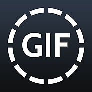 22 iPad Apps To Make Videos In The Classroom | Gif Maker-Video to GIF photo to GIF Animated GIF