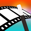 22 iPad Apps To Make Videos In The Classroom | Magisto - Magical Video Editor