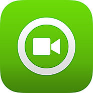 Video Mixer Pro - Combine multiple videos and add background music