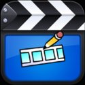 22 iPad Apps To Make Videos In The Classroom | Perfect Video - Video Editor and Slideshow builder (Lite)