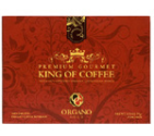 Organo Gold Product Reviews