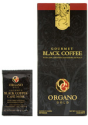 Organo Gold Product Reviews | Organo Gold Gourmet Black Coffee Health Benefits