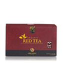 Organo Gold Red Tea is Fabulous and Healthy! Review