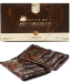 Organo Gold Gourmet Hot Chocolate is the Hottest Chocolate - Review