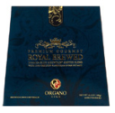 Organo Gold Premium Gourmet Royal Brewed: Healthy Coffee Review
