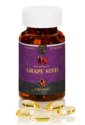 Organo Gold Product Reviews | Organo Gold Grapeseed Oil Extract Health Benefits