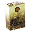 Organo Gold Product Reviews | G3 Premium Beauty Soap: Organo Gold Review