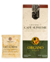 Organo Gold Gourmet Café Supreme Health Benefits: OG Review