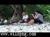 Papua New Guinea - Guided tours