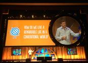 Blog Posts about #WDS2014