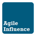 Project Leaders on Twitter | Agile Influence (@agileinfluence)