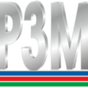 Project Leaders on Twitter | P3Mconsulting (@p3mconsulting)