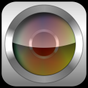 Camera Boost for iPad By interealtime.com