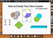 50 Apps In 50 Minutes LACUE Conference | Teaching Table - math with addition & subtraction for kids