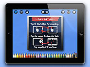 50 Apps In 50 Minutes LACUE Conference | Draw and Show