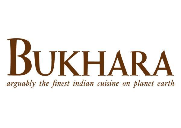 Indian Restaurants In Sohar