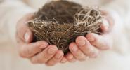 On your way to the empty nest | Empty Nest: Life Beyond Parenting - Now What?