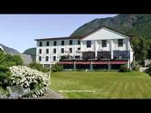 Skjolden Resort Hotel, Skjolden, Norway