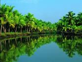 Top 10 Historical Tourist Places In Kerala