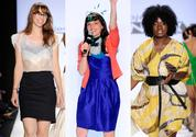 Judging What We Wear: 10 Ways Project Runway Influences Fashion | Competition