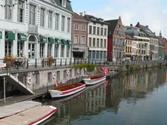 Top Videos for Cruise Destination Zeebrugge, Belgium–Created by BoostVacations.com Staff | Ghent Belgium - Tourist Information