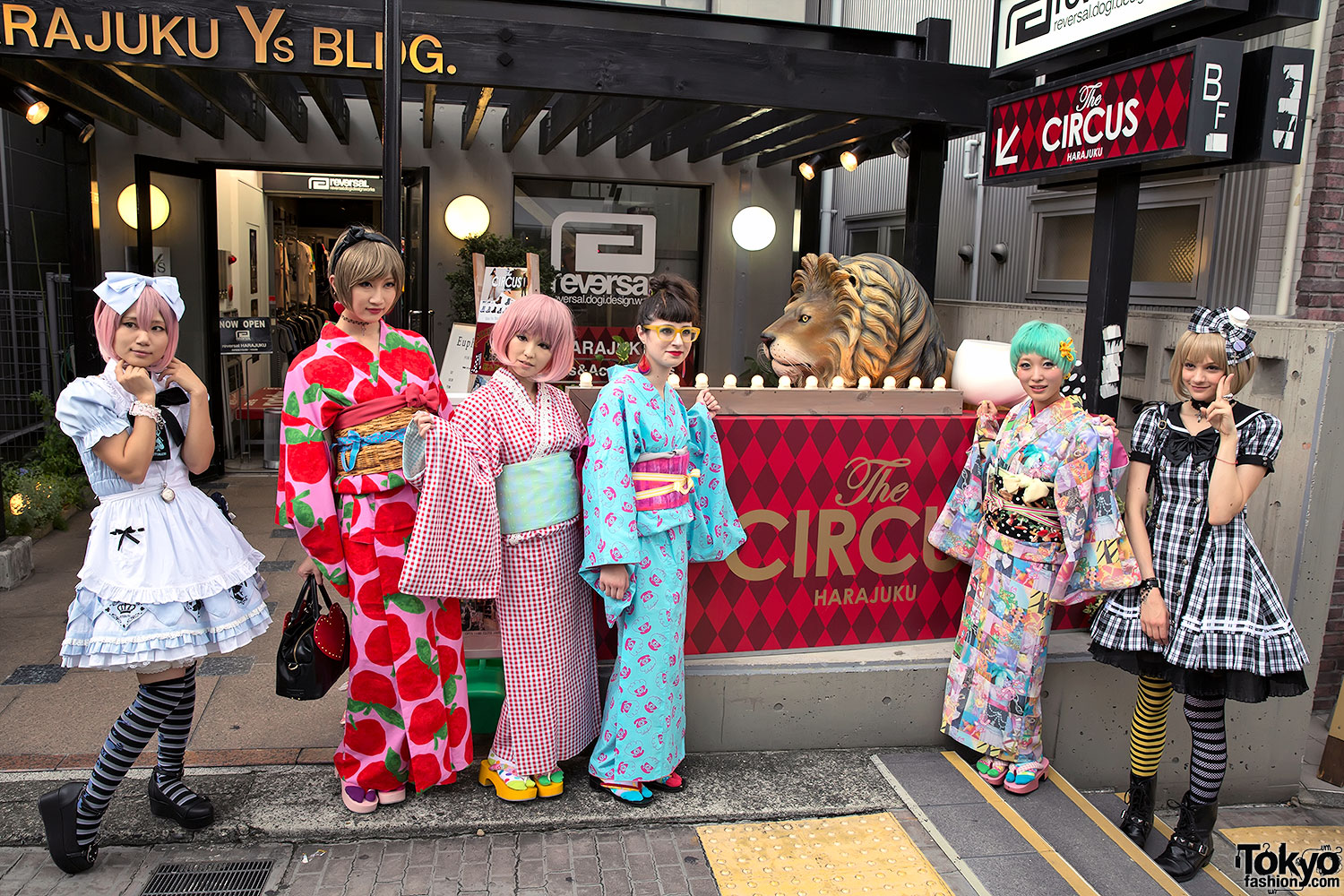 Strange Things In Japan A Listly List