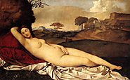 16 Great Renaissance Artists | Life and Paintings of Giorgione (1477 - 1510) - Make your ideas Art