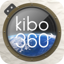 Top Educational iPad games | kibo360°