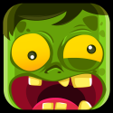 Top Educational iPad games | Math Vs Zombies - Math Games Grade K - 5