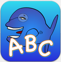 Top Educational iPad games | ABC Letters by Laughing Fish