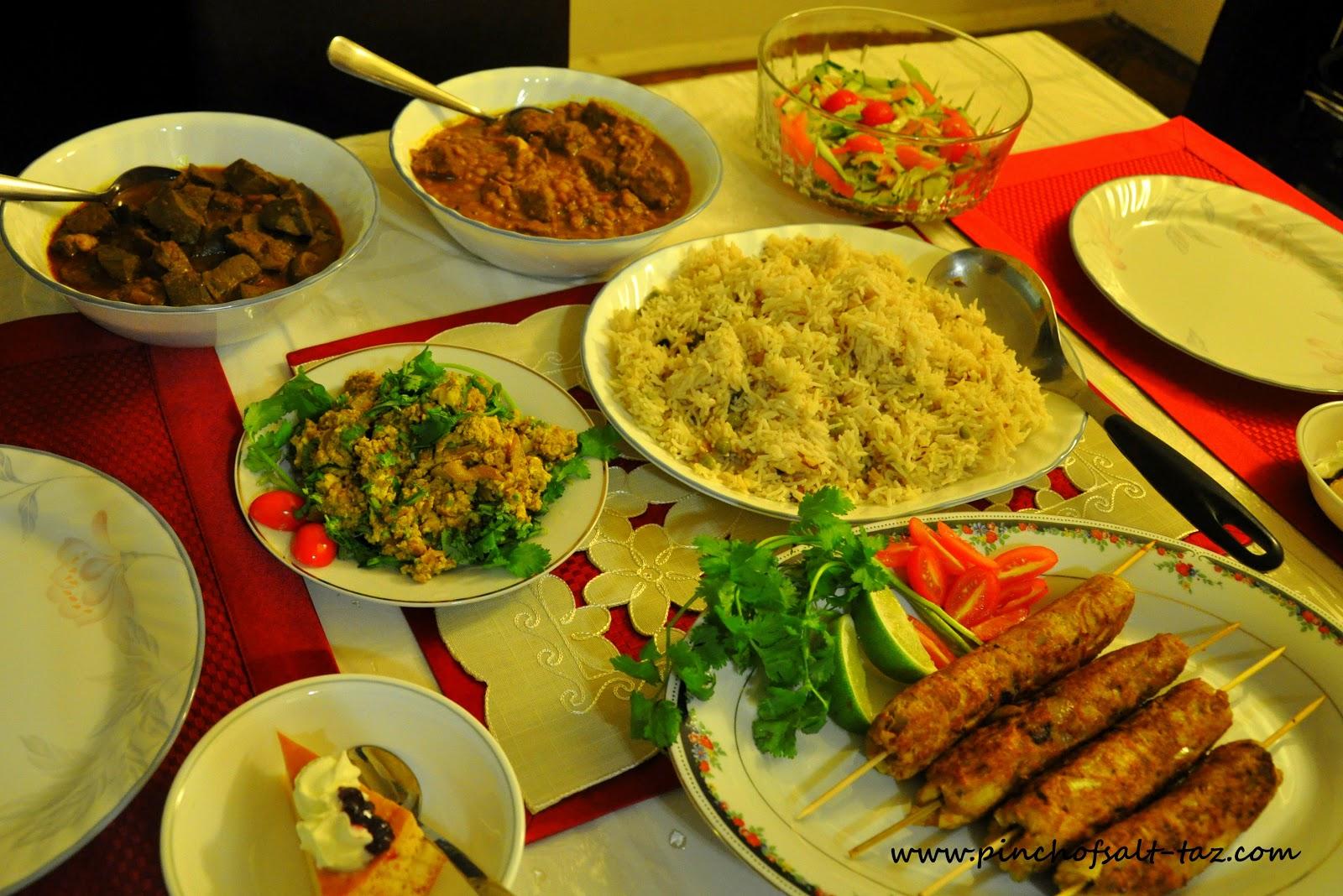 Popular Home Eid Al-Fitr Food - headline?ver\u003d2549814527  Picture_563246 .ly/production/94491/headline?ver\u003d2549814527