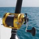 10 Best Christmas Gifts for Boaters
