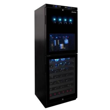 enomatic machine for sale