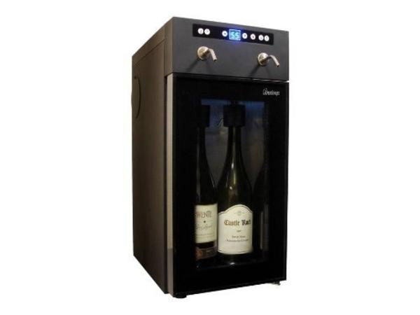 Wine Dispenser Machine For Sale 2017 A Listly List