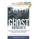 Best History Books | Ghost Soldiers: The Epic Account of World War II's Greatest Rescue Mission