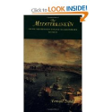 Best History Books | The Mediterranean: And the Mediterranean World in the Age of Philip II (Volume II)