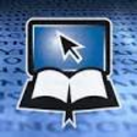 Top Bible Apps for the iPhone | Blue Letter Bible for iPhone, iPod touch, and iPad