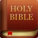 Top Bible Apps for the iPhone | Bible (YouVersion) for iPhone