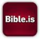 Top Bible Apps for the iPhone | Bible.is
