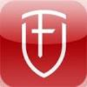 Top Bible Apps for the iPhone | Fighter Verses for iPhone