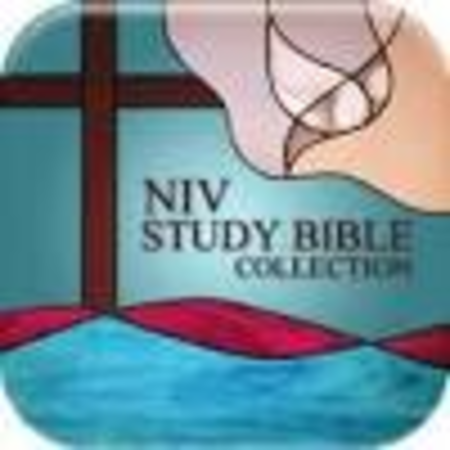 Study Bibles Using the NIV Translation - Christianbook.com