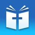 Top Bible Apps for the iPhone | NIV Bible