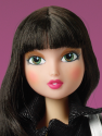 Tonner Top 12 - Best Sales Tonner Doll Company - 10/26 | Taxi! Billy - City Girls | Tonner Toys