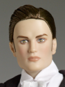 Tonner Top 12 - Best Sales Tonner Doll Company - 10/26 | Forever Edward - Twilight | Tonner Doll Company