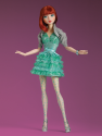 Networking Fashion Pack - City Girs| Tonner Toys