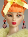 Tonner Top 12 - Best Sales Tonner Doll Company - 10/26 | Truffula - Dr. Suess Collection | Tonner Doll Company