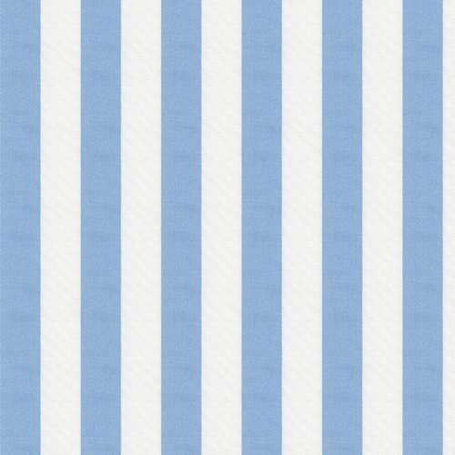 Fun Fashion: Cool Stripes